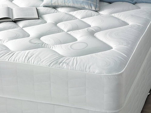 Topaz Single Mattress