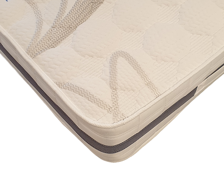 2000 Latex King Size mattress