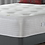 Thumbnail: Activsleep Geltex Pocket Sprung 1400 Super King Size Mattress