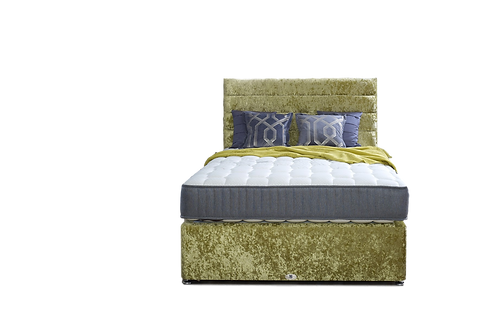 Revel Super King Size Divan