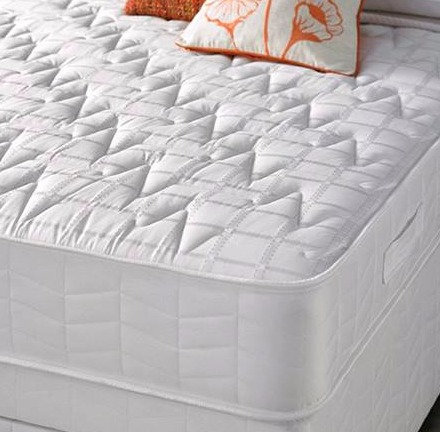 Orthocare Super King Size Mattress