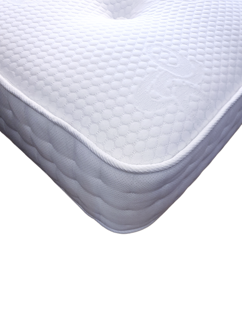 Kensignton Small Double mattress