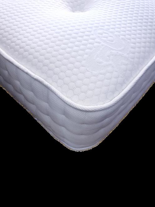 Kensignton Double mattress