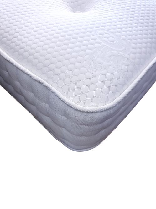 Kensignton Single mattress