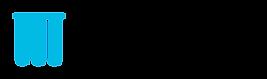 2000px-Mylan_Logo.svg.png