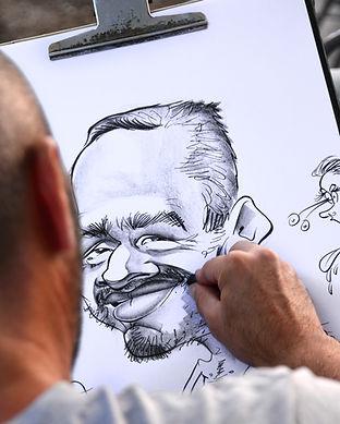 Hire-a-caricaturist.jpg