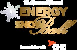 Energysnoeball.png