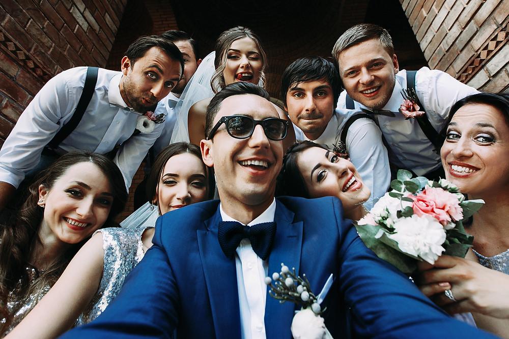 Hire-a-photobooth-wedding