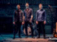roaming__acoustic_band.jpg
