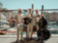 Roaming-band-europe.jpg