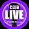 Club Live Logo.png