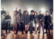 Izzy - Formation Band.jpg
