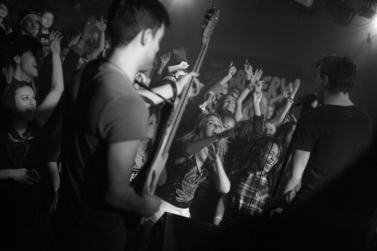 rockband_for_hire.jpg