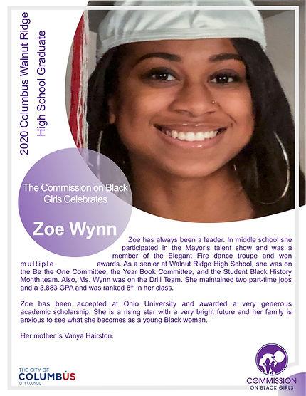 M V3 FINAL Zoe Wynn 2020 Girl Grads  .jp