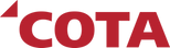 cota-logo-red-632x181.png