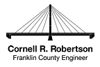 Cornell-Robertson-Franklin-County-Engine