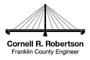 Cornell-Robertson-Franklin-County-Engine