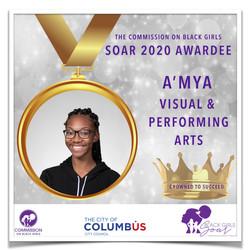 5 SOAR 2020 A_mya Visual and Performing