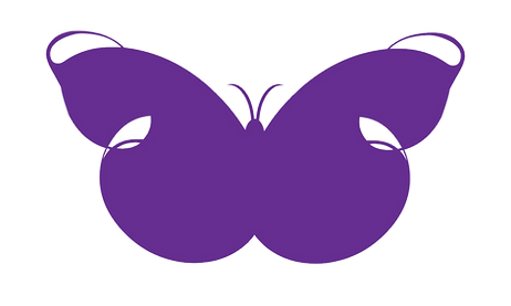 Butterfly%20Silhouette_edited.png
