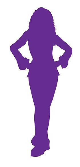 Woman Silhouette.jpg