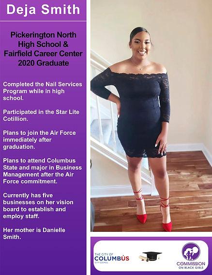 L V1 FINAL Deja Smith 2020 Girl Grads .j