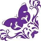 Butterfly Corner Glyph.jpg