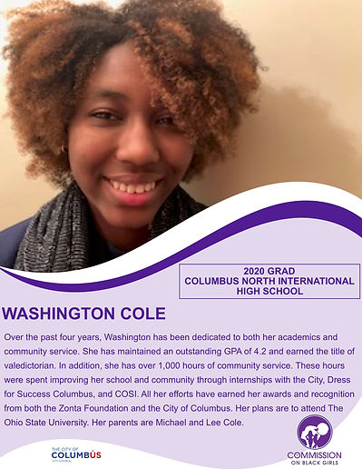 V2 Washington Cole 2020 Girl Grads.jpg