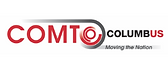 cropped-cropped-COMPTO-LOGO-300X125.png