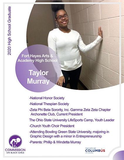 V2 FINAL Taylor Murray 2020 Girl Grads.j
