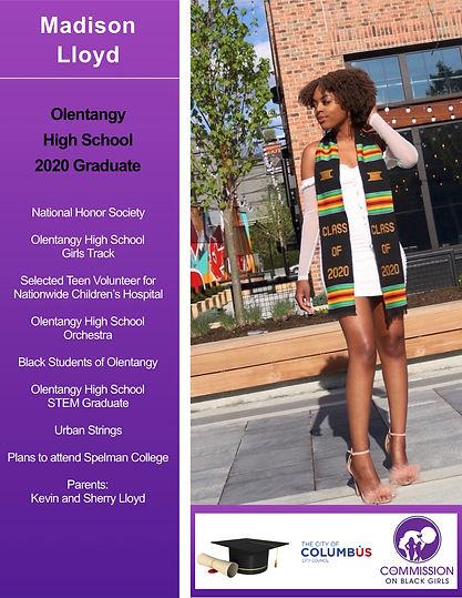 V2 KMadison Lloyd 2020 Girl Grads .jpg