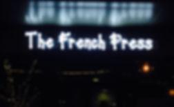 FrenchPress Lighting1.jpg