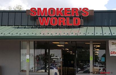 smokers-world.jpg