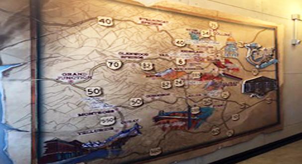 SubWow-map2.jpg