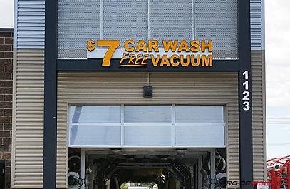 car-wash-channel-letters.jpg