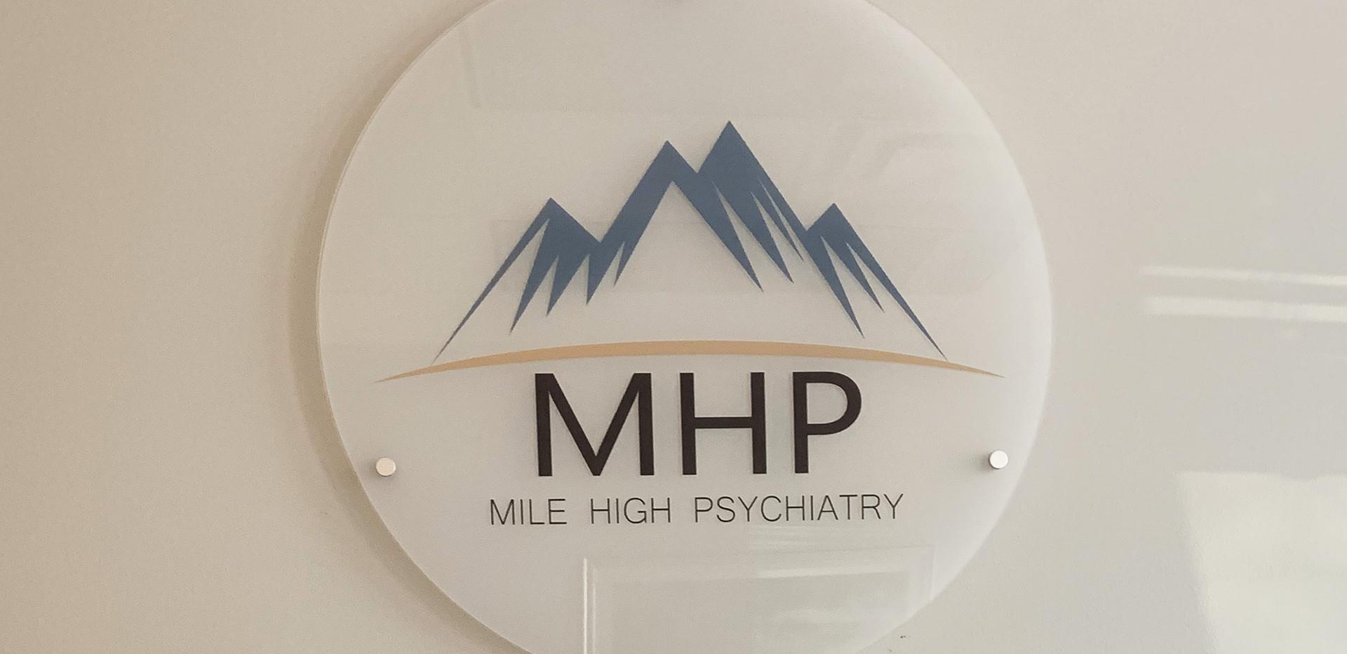 pychiatry2.jpg