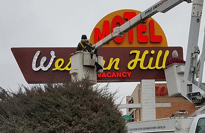 western-hill-motel-2018.jpg