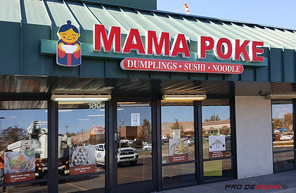 mama-poke.jpg