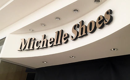 SubMichelleShoes1-2018.jpg