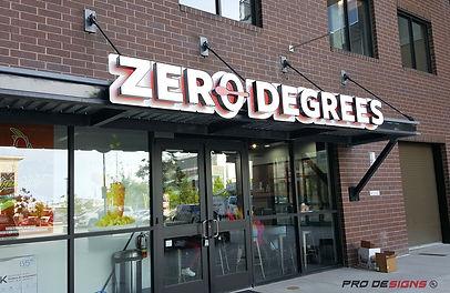 Zero-Degrees.jpg