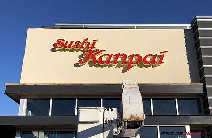 sushi-kanpai.jpg