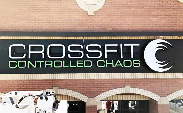 SubSlidep-CrossFit.jpg
