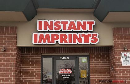 instant-imprint.jpg