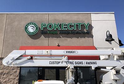 pokecity.jpg