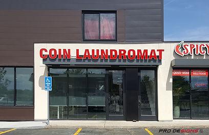 coin-laundromat.jpg