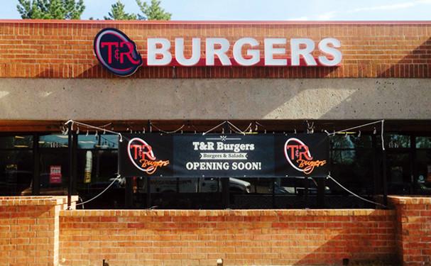 SubT&R-burger.jpg