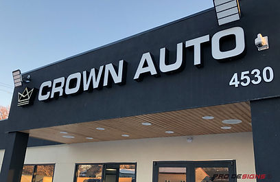 Crown-auto.jpg