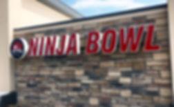 SubNinja-bowl21-2018.jpg
