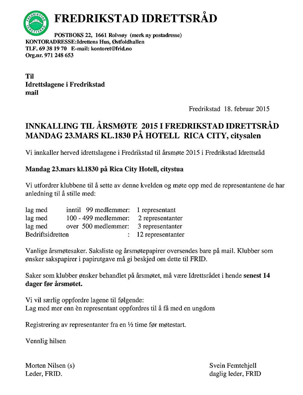 0114drettslageneårsmøte-page-001_edited.jpg