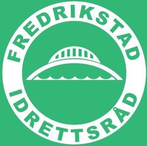 5,7 mill. kr til klubbene i Fredrikstad