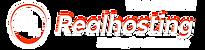 realhosting-hosting-y-web-diseño-para-ec